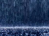 В ожидании сильных ливней в районе Пересыпи установили дополнительные насосы, - мэрия