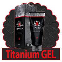 Titanium (Титаниум) - для увеличения члена, фото 1