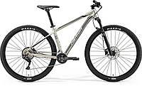 Велосипед горный MERIDA BIG.NINE 500 2019