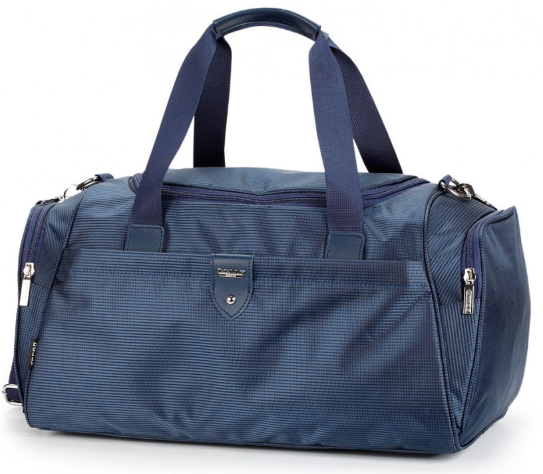 Дорожная спортивная сумка Dolly 787
