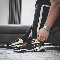 Мужские кроссовки Puma Thunder Spectra (Реплика ААА+)
