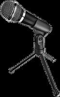 Микрофон Trust Starzz Microphone