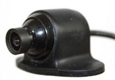 Камеры заднего вида A-180, фото 2