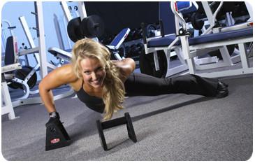 Аксессуары для тяжелой атлетики