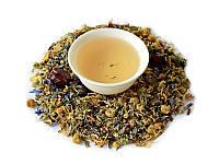 Горные травы (травяной чай), 50 грамм