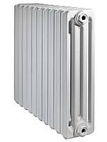 Чугунный радиатор VIADRUS KALOR 3 350/160
