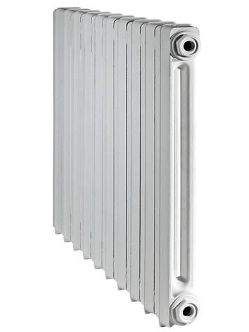 Чавунний радіатор VIADRUS Kalor 3 500/110, фото 2