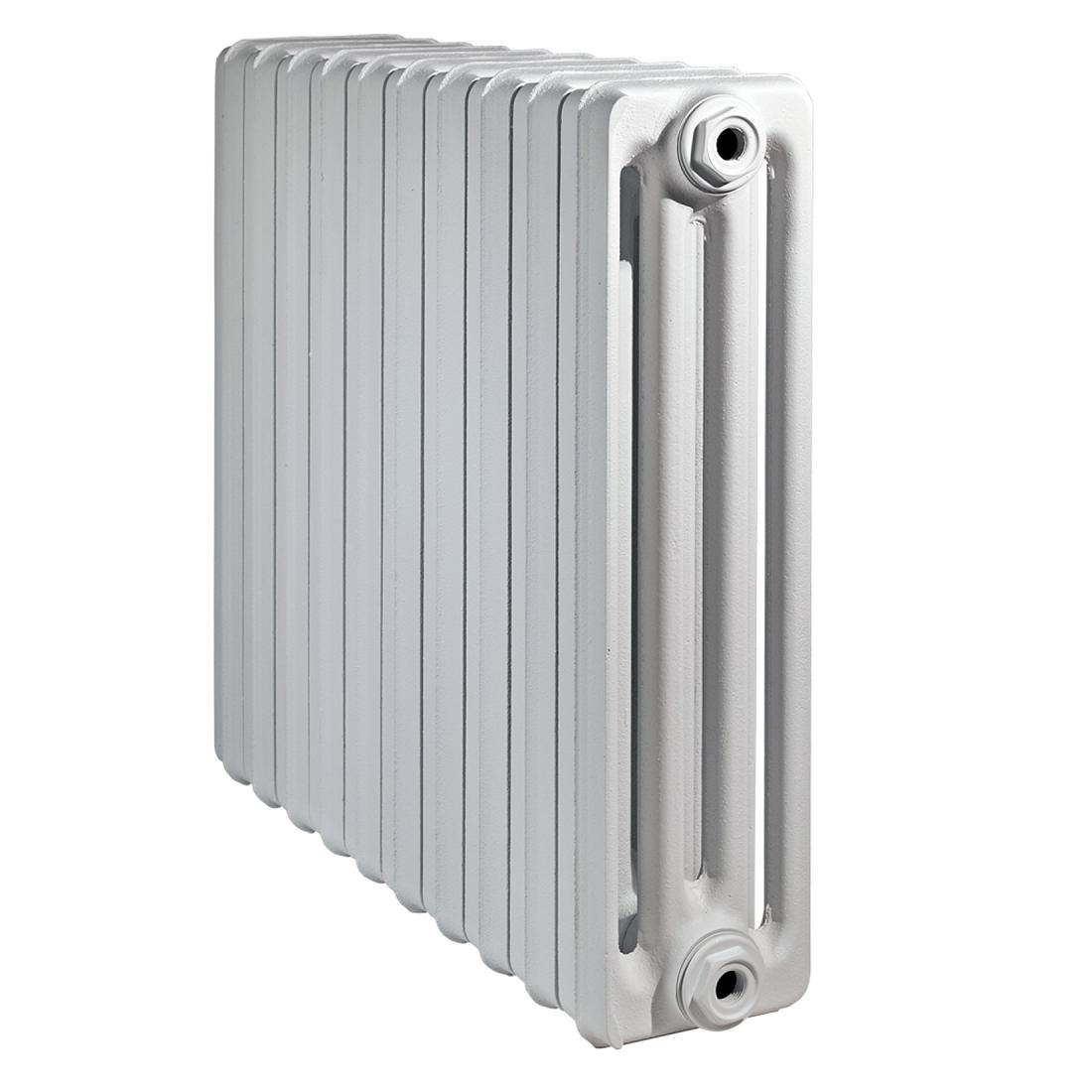 Чугунный радиатор VIADRUS Kalor 3 500/160