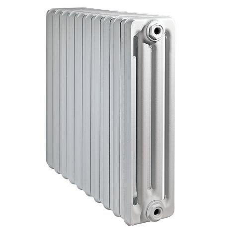 Чугунный радиатор VIADRUS Kalor 3 500/160, фото 2