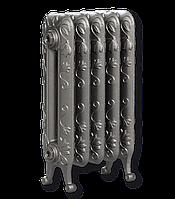 Чугунный радиатор VIADRUS ATENA 400/172 с ножками