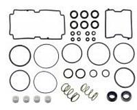 Комплект ремонтный модуля управления EBS 0486204017 (полный) ARCEK Турция