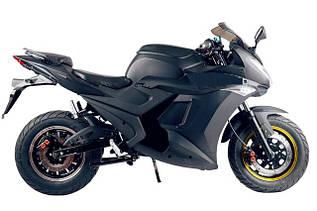 Мотоцикли Hornet