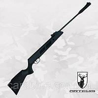 Пневматическая винтовка Artemis SR1000 S, фото 1