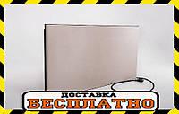Инфракрасный обогреватель Heatman Ceramic 400 Вт-10м²