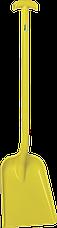 Лопата Vikan монолітна, 1035 мм, фото 2