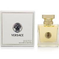 Парфюмерия женская VERSACE Pour Femme (White) EDP 100 ml