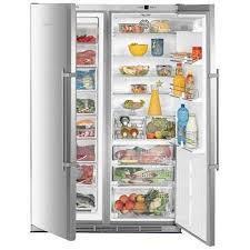 Ремонт холодильников в Ивано-Франковске и Ивано-Франковской области