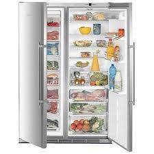 Ремонт холодильников в Ивано-Франковске и Ивано-Франковской области, фото 2