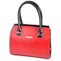 Женская каркасная сумка М68-21/33, фото 1