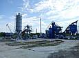 Бетоносмесительная установка БСУ-30К  от производителя KARMEL, фото 2
