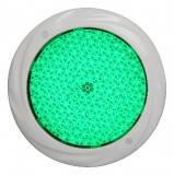 Светодиодный прожектор AquaViva, серия LED008 (LED008- 252led)