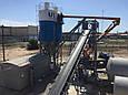 Бетоносмесительная установка БСУ-30К  от производителя KARMEL, фото 7