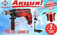 Болгарка, угловая шлифовальная машина Einhell TE-AG 125 CE