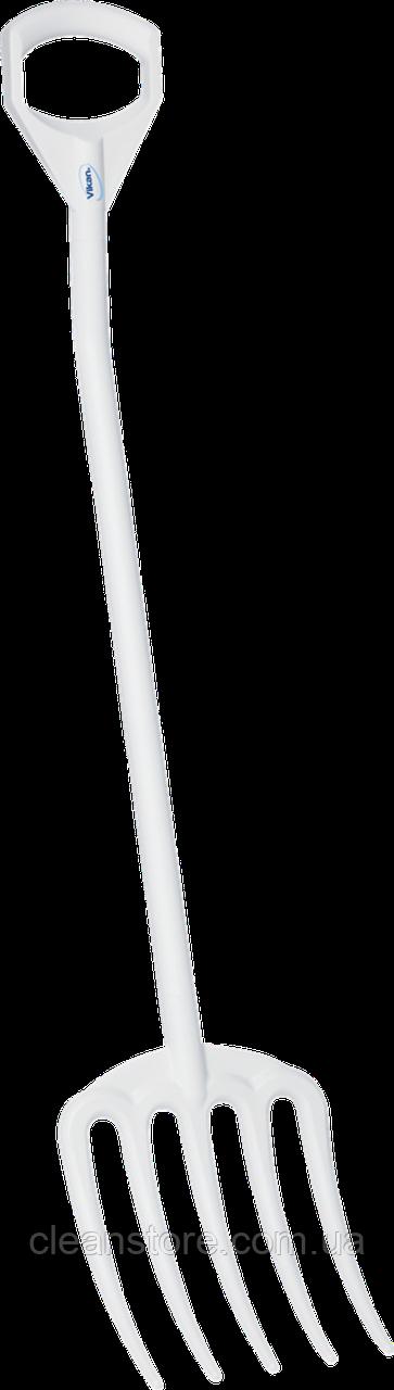 Гигиеничные вилы, 1275 мм