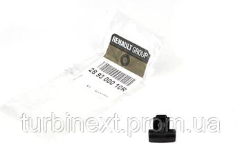 Форсунка омывателя стекла Renault Master III 10- RENAULT 289300010R