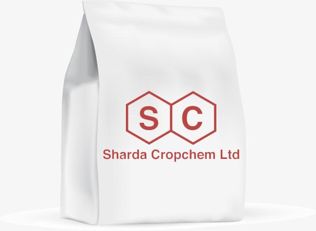 Инсектицид Тамер 20%, в.п. Sharda - 0,4 кг.