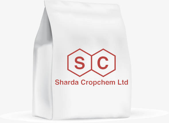 Инсектицид Тамер 20%, в.п. Sharda - 0,4 кг., фото 2