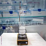Система для определения клетчатки FibreBag-System FBS6, фото 3