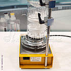 Система для определения клетчатки FibreBag-System FBS6, фото 5