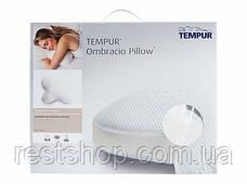 Подушка Tempur Ombracio, фото 3
