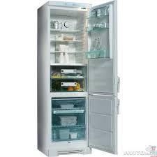 Ремонт холодильников в Кропивницком и Кировоградской области