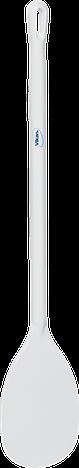 Весло-мешалка Vikan малая, 890 мм, фото 2