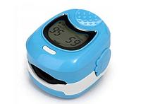 Пульсоксиметр для детей CONTEC CMS50QA