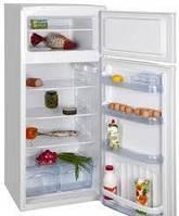 Ремонт холодильников в Хмельницком и Хмельницкой области