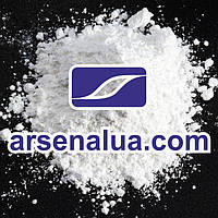 ОПТОВЫЕ ЦЕНЫ: аммоний хлористый (хлорид аммония)