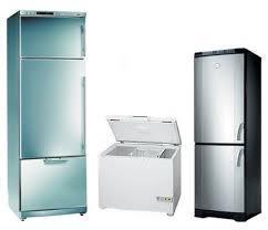 Ремонт холодильников в Черкассах и Черкасской области
