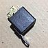 Реле 5-контактне з кронштейном резист. 24В 20/10А універс. 753.3777.000, фото 2