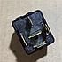 Реле 5-контактне з кронштейном резист. 24В 20/10А універс. 753.3777.000, фото 3