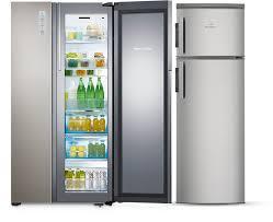 Ремонт холодильников в Львове и Львовской области