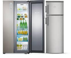 Ремонт холодильников в Львове и Львовской области, фото 2