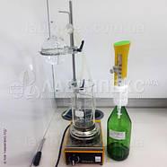 Система для определения клетчатки FibreBag-System FBS6, фото 6