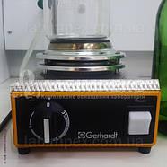 Система для определения клетчатки FibreBag-System FBS6, фото 7
