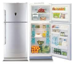 Ремонт холодильников в Чернигове и Черниговской области