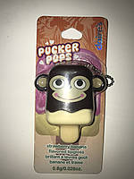 Блеск для губ детский «Любимая обезьянка» фирмы Claire's