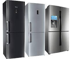 Ремонт холодильников в Николаеве и Николаевской области