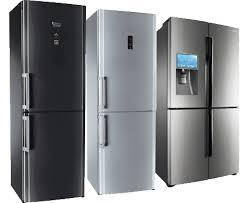 Ремонт холодильников в Николаеве и Николаевской области, фото 2